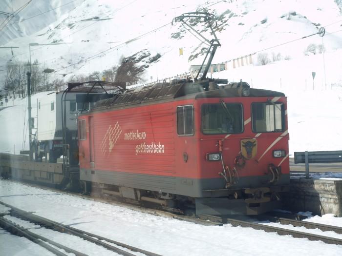 Glacier-Express Fo_ge_10