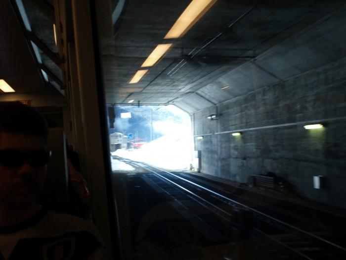 Glacier-Express Furka-10
