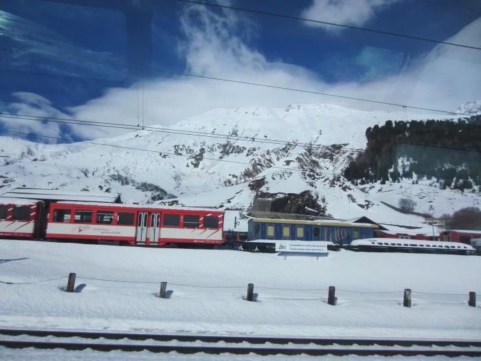 Glacier-Express Furka_10
