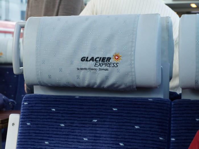 Glacier-Express Glacie10