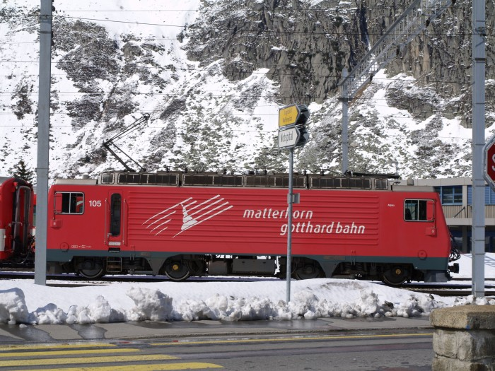 Glacier-Express Hge_4410