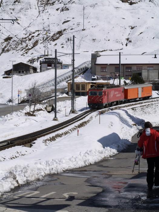 Glacier-Express Hge_4411