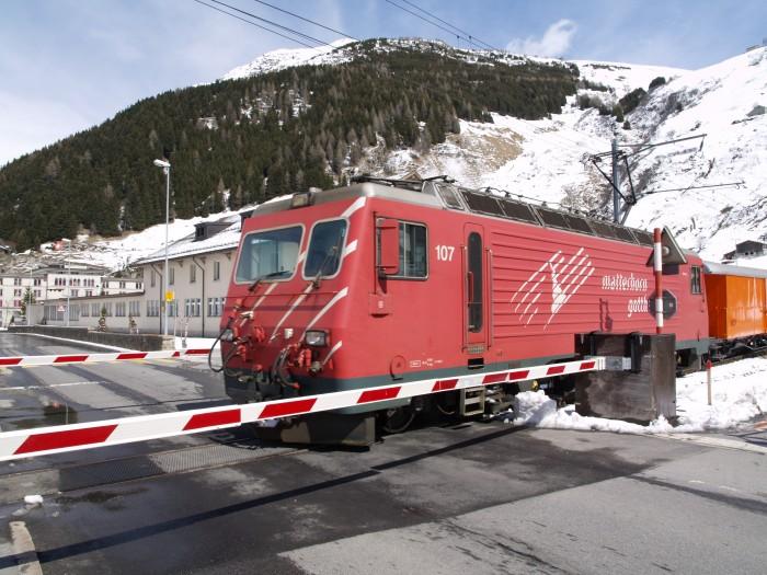 Glacier-Express Hge_4412