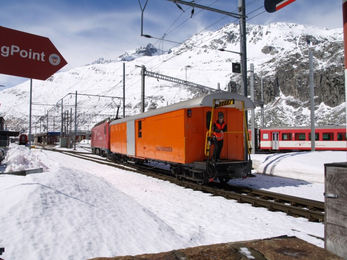 Glacier-Express Hge_4413