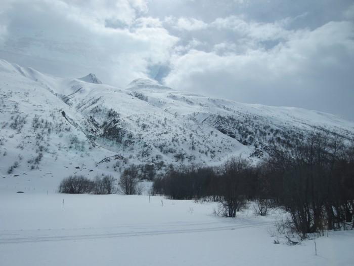 Glacier-Express Img_6410