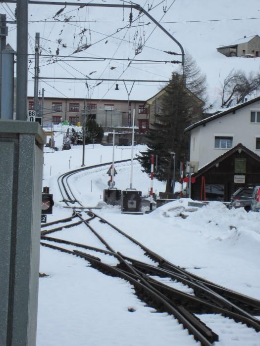 Glacier-Express Img_6411