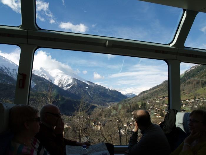 Glacier-Express P3311310