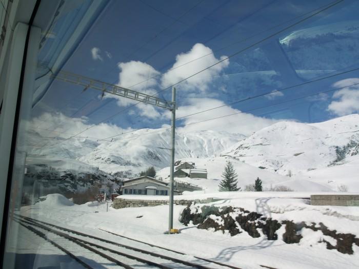 Glacier-Express P3311312