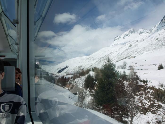 Glacier-Express P3311313