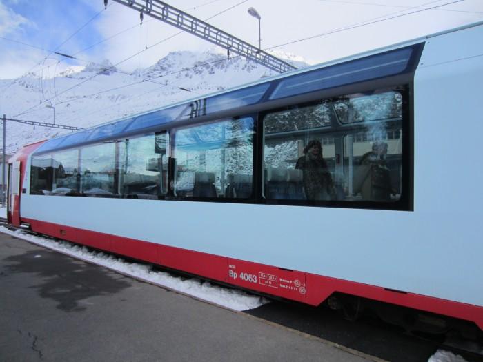 Glacier-Express Panora10
