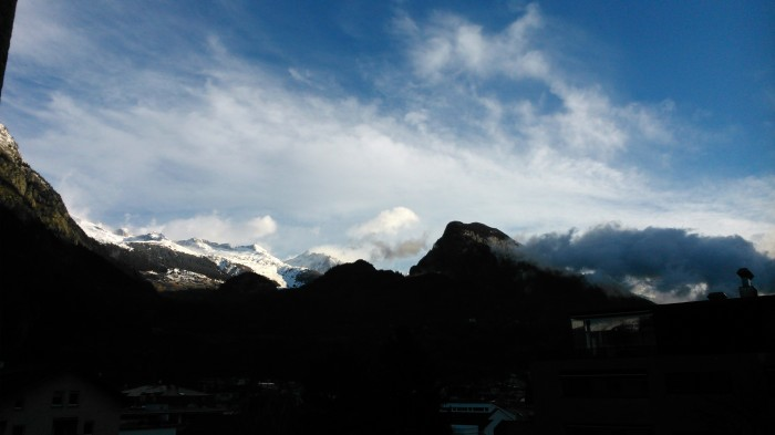 Glacier-Express Panora11