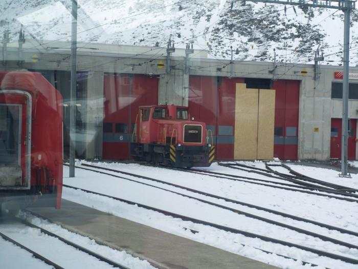 Glacier-Express Rangie10