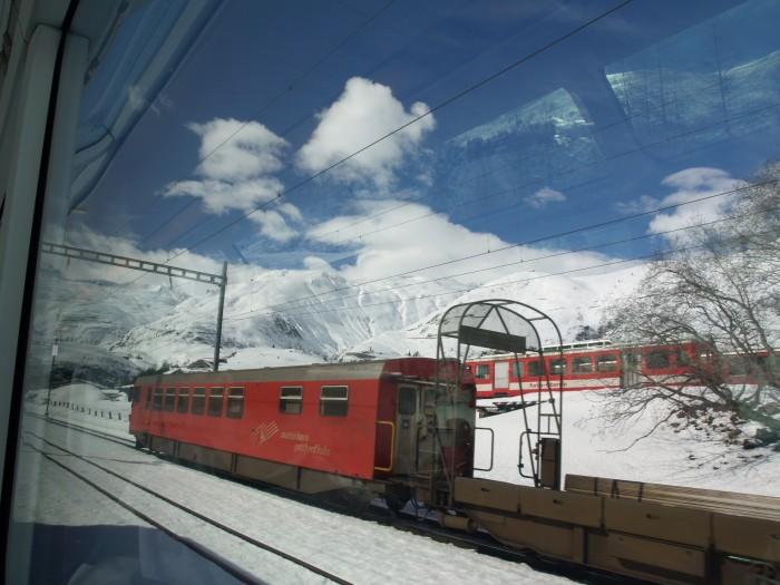 Glacier-Express Steuer10