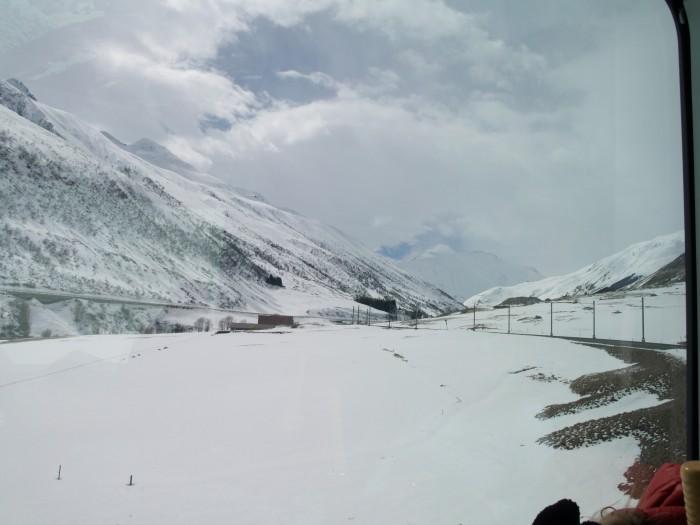 Glacier-Express Vor_de10