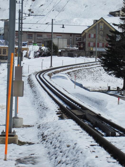 Glacier-Express Zahnst10
