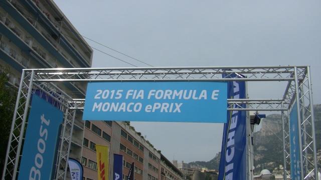 Domicile / Monaco (GP Formula E du 9/5/2015) - Page 2 2015-023