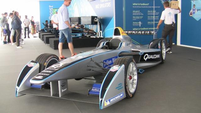 Domicile / Monaco (GP Formula E du 9/5/2015) - Page 2 2015-025