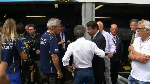 Domicile / Monaco (GP Formula E du 9/5/2015) - Page 2 2015-027