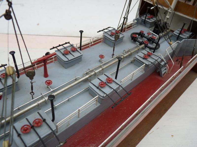 bateau Port Lyautey  ? P1030911