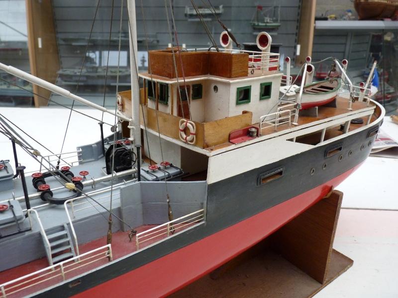 bateau Port Lyautey  ? P1030912