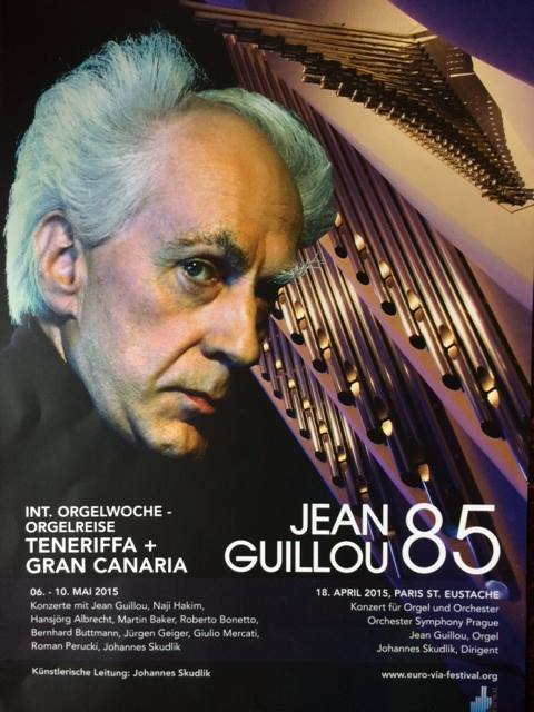 Jean Guillou - Page 2 11210410