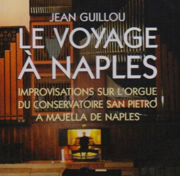 Jean Guillou - Page 3 Captur15
