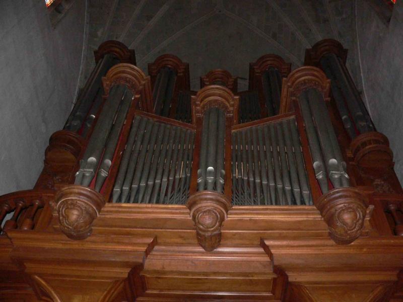 Les orgues (instrumentS) - Page 5 Orgue_10