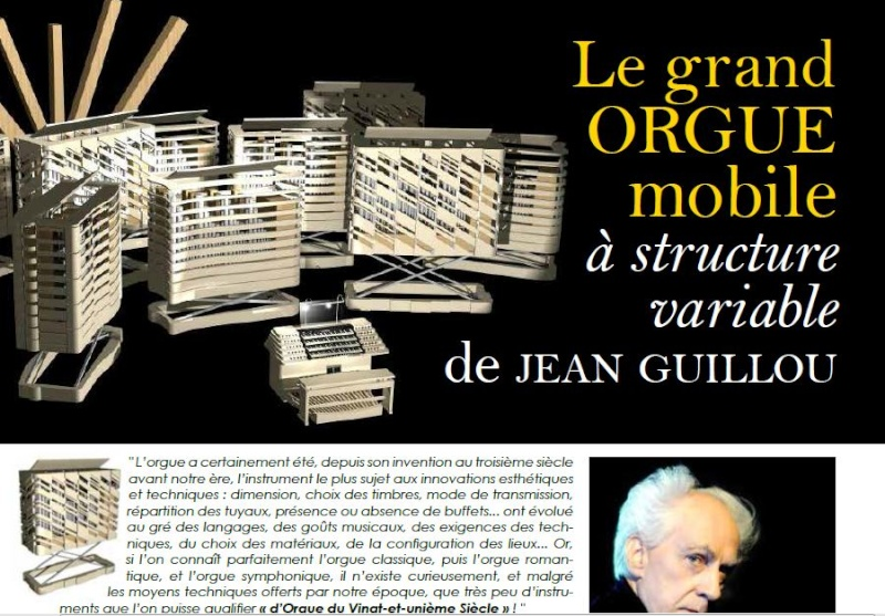 Jean Guillou - Page 2 Osv110