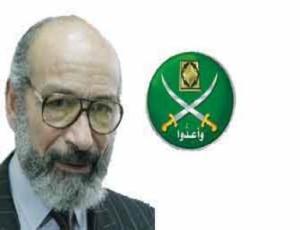 أ.د / عبد الحميد الغزالي .. الاقتصادي الكبير والخبير المصرفي المتميز 05_06_10