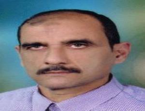 الأستاذ أبوالحسن الطنوبي .. فقيه النفوس 09_09_10