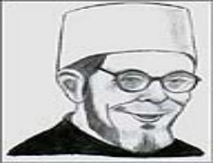 في ذكرى وفاه الشيخ السيد سابق رحمه الله 09_10_10
