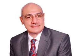 د. هشام الصولى على طريق الدعوة 12_09_10