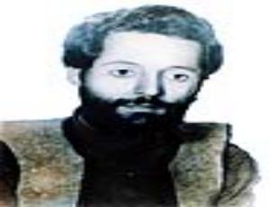 (الشهيد) ناصر سبحاني : مؤسس دعوة الاخوان المسلمين في ايران 18_02_10
