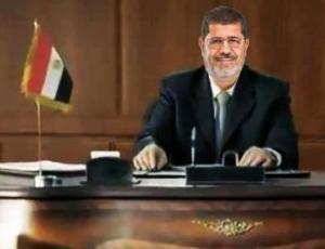 أ.د/ محمد مرسي: من الشرقية إلى رئاسة الجمهورية 19_06_10