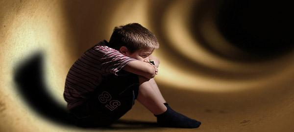 كيف تقضي على الخوف؟ 2012-116