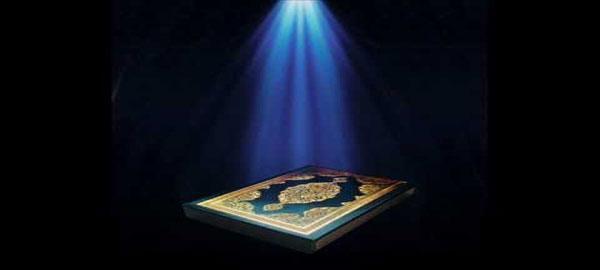 دعاء ليله القدر للشيخ محمد جبريل 2012-692