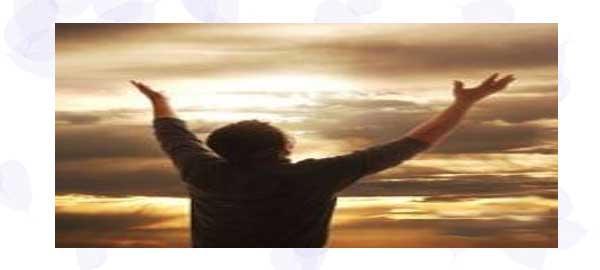 دعاء رسول الله لدخول الجنة ورد  2015-616
