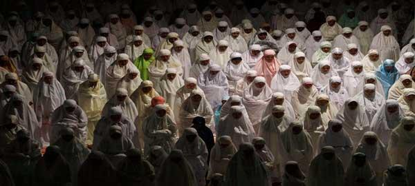 وصايا الرسول لنساء المسلمين 2015-618