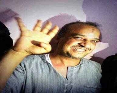 """""""محمد البلتاجي"""" فارس البرلمان وزعيم الثورة 30_08_11"""