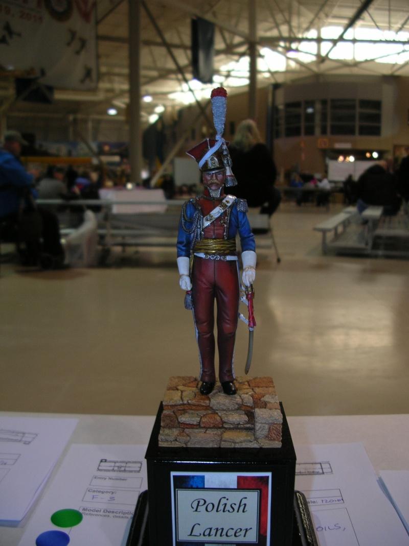 Heritage Con 9 IPMS SHOW HAMILTON WARPLANE MUSEUM THIS SUNDAY Dscn9414