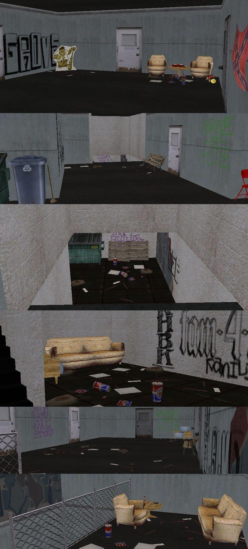 Kid - Showroom. Hlm_ga10
