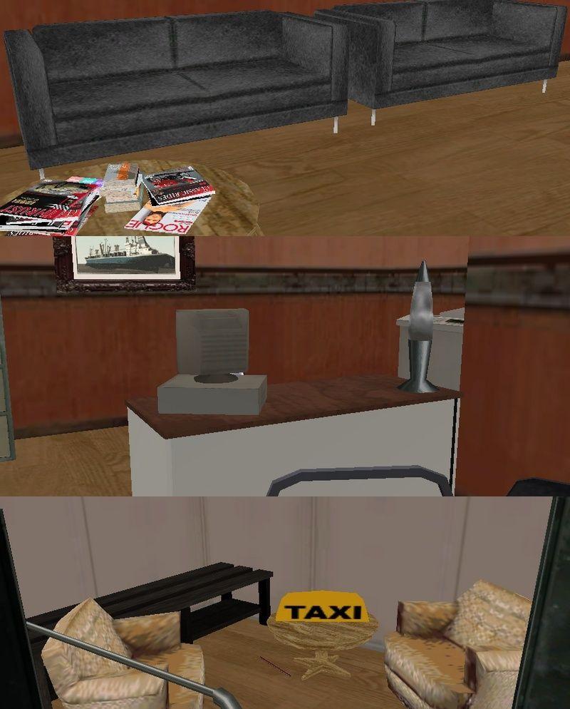 Kid - Showroom. Taxi_m10