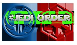 JediOrder RP