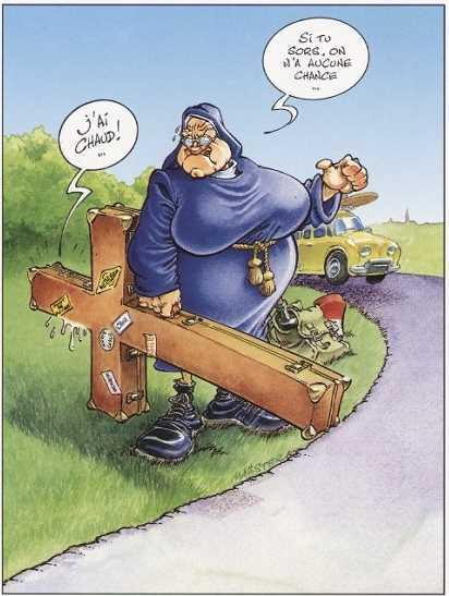 de L'humour ça continue - Page 28 -vwkci10