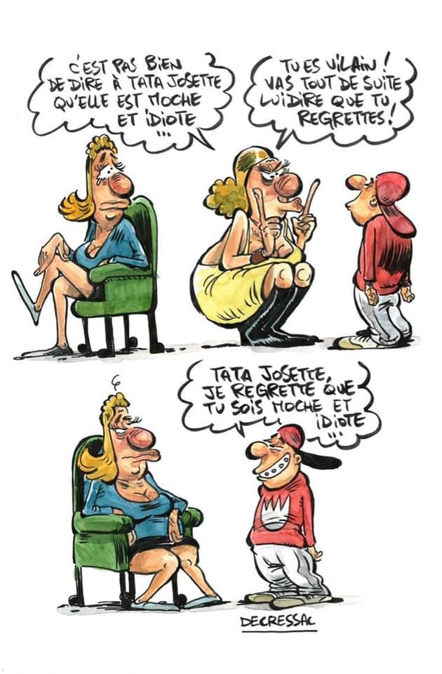 de L'humour ça continue - Page 22 010