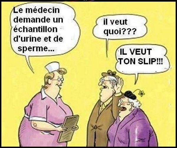 de L'humour ça continue - Page 17 0d287210