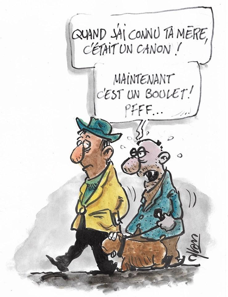 de L'humour ça continue - Page 26 0f2d2e23