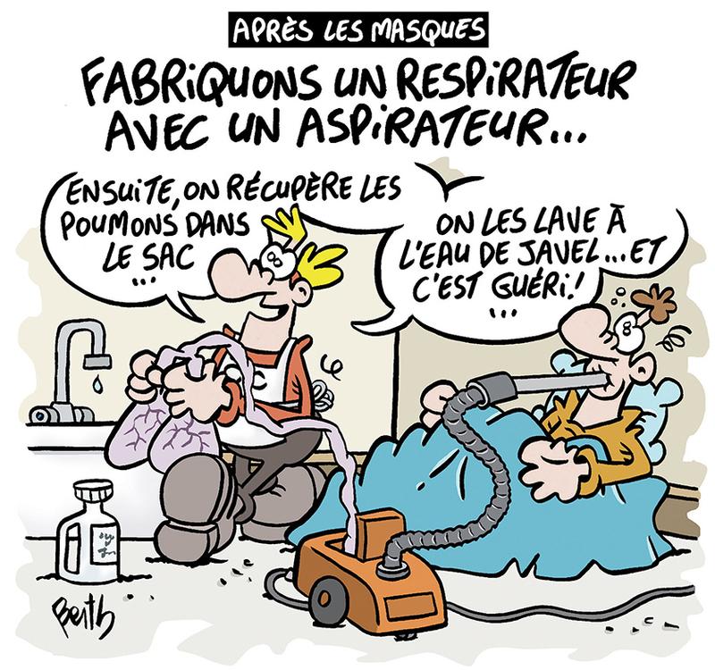 de L'humour ça continue - Page 40 12651610
