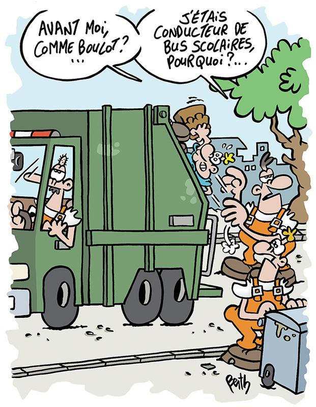 de L'humour ça continue - Page 17 12833012
