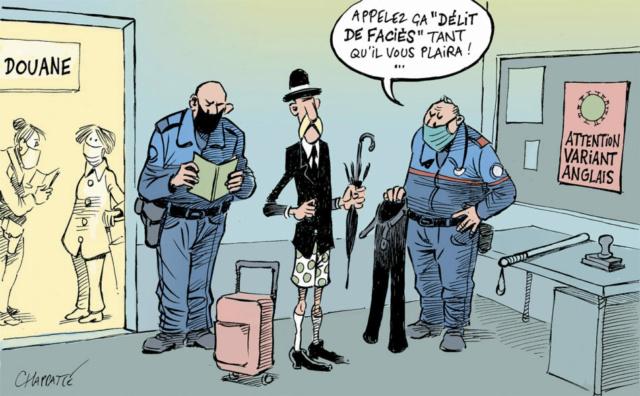 de L'humour ça continue - Page 17 12833016